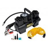 Автомобильный компрессор FOCUSray 110