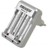 Зарядное устройство FOCUSray 92
