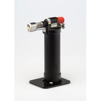 Газовая горелка DAYREX 31