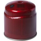 KEMPER 1120 газовый баллон