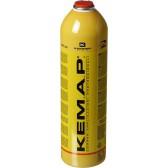 KEMPER 581 газовый баллон KEMAP