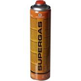 KEMPER 575 газовый баллон