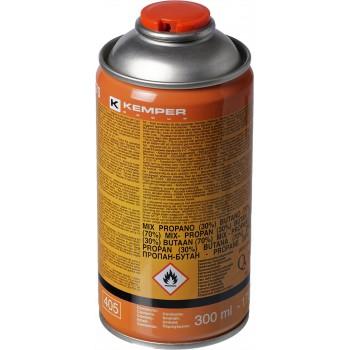 KEMPER 576 газовый баллон