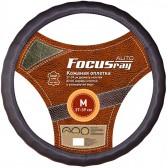 Оплетка FOCUSray FR-1010 M