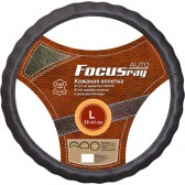 Оплетка FOCUSray FR-1021 L