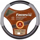 Оплетка FOCUSray FR-1051 M